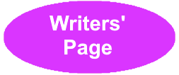 Writers Page